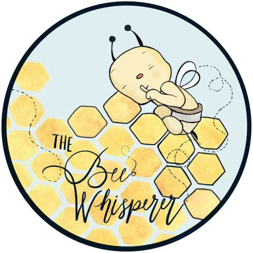 East Texas Bee Removal Specialists